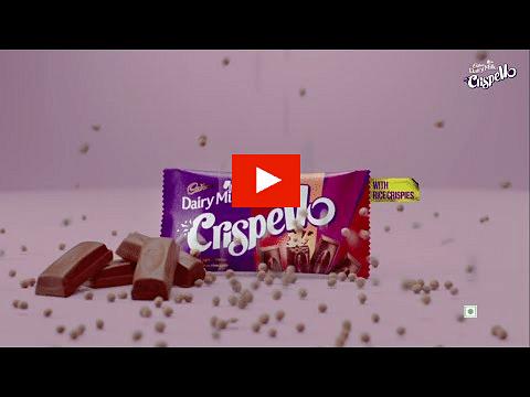 cadbury?blur=25