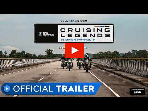 Cruising Legends?blur=25