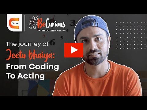 Coding Ninjas?blur=25