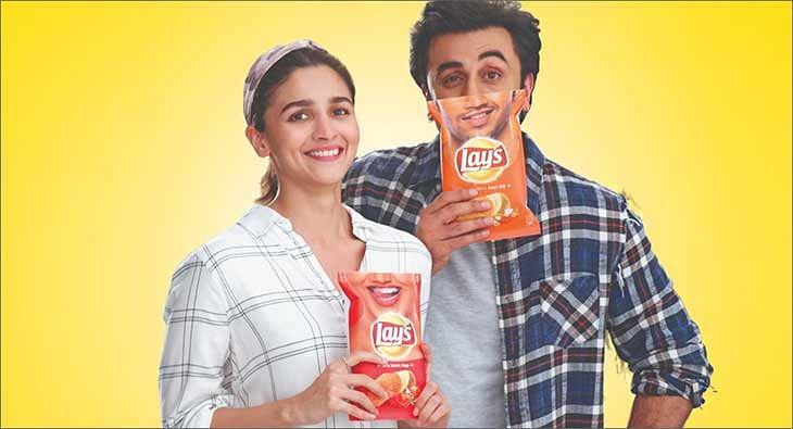 Alia Bhatt Ranbir Kapoor Lays?blur=25
