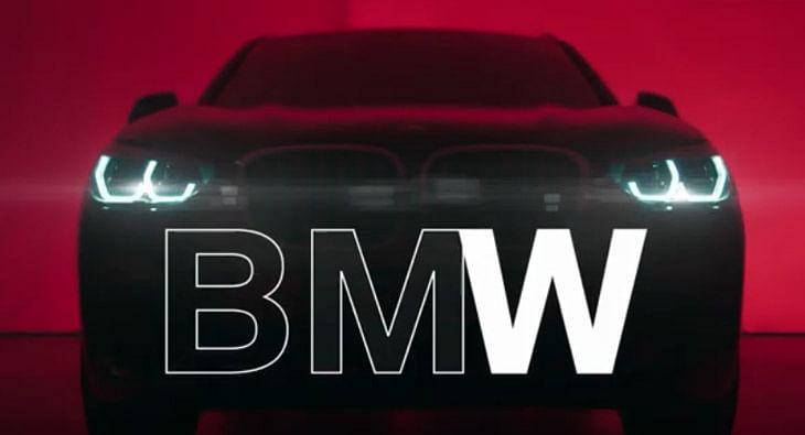 BMW?blur=25