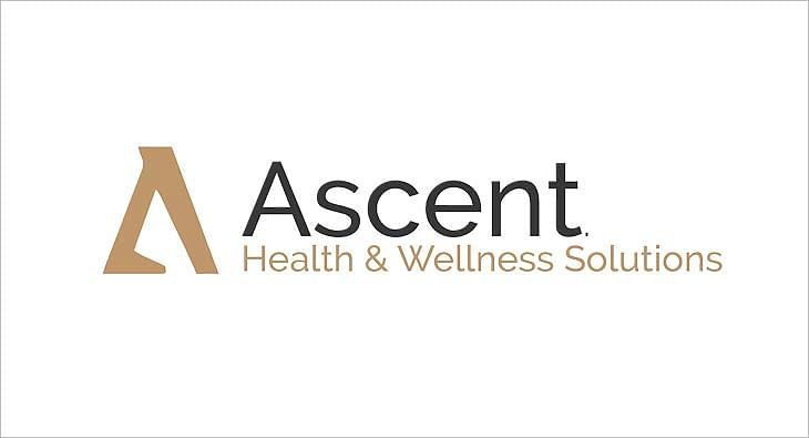 Ascent Health?blur=25