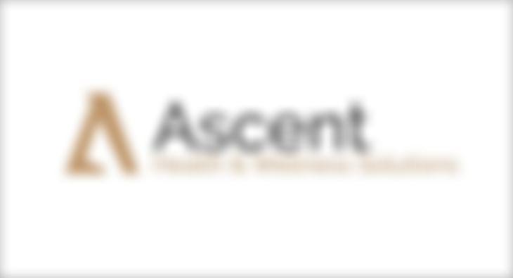 Ascent Health