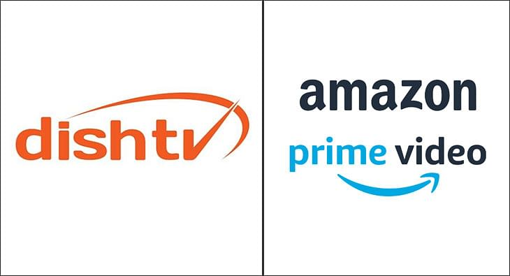 DishTV Amazon Prime Video?blur=25
