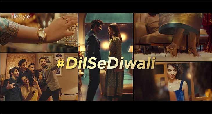 Dil Se Diwali?blur=25