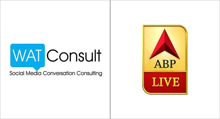 WATConsult ABP Live?blur=25
