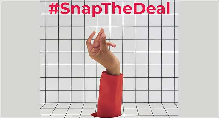 snapdeal?blur=25