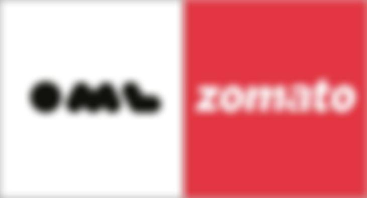 OML Zomato