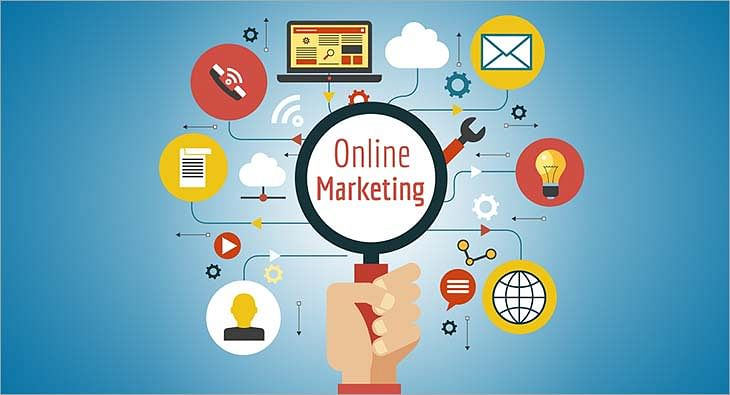 Online Marketing?blur=25