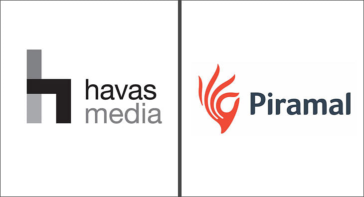 Havas Media Piramal?blur=25