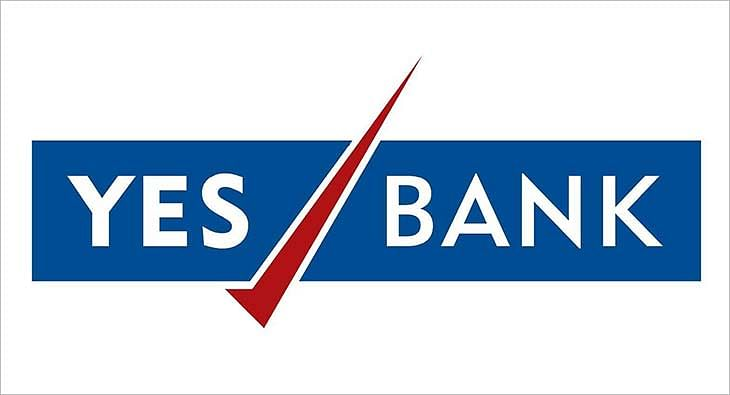 YES Bank?blur=25
