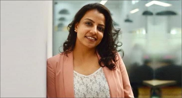 Tanushree Radhakrishnan?blur=25