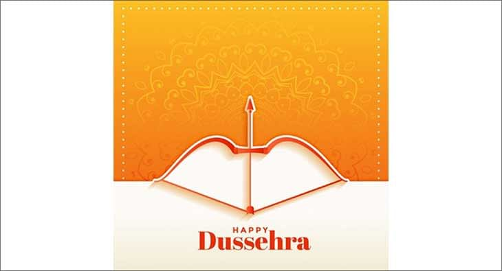 Dussehra creatives?blur=25