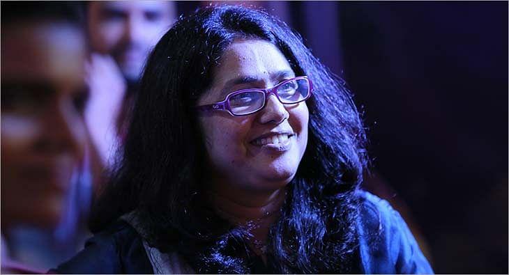Anuradha Gudur?blur=25
