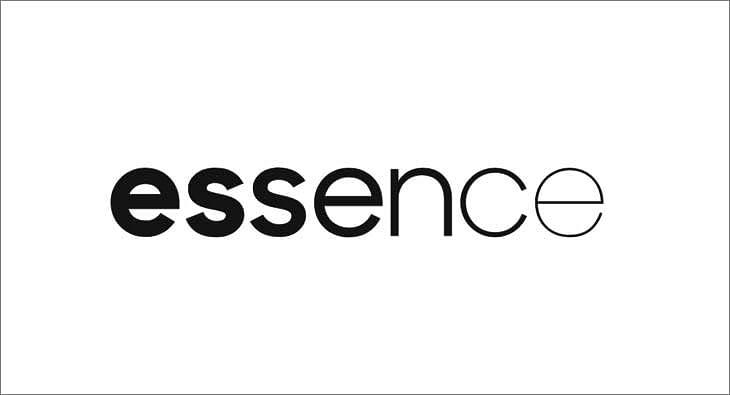 essence?blur=25