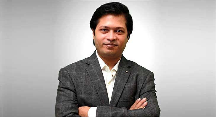 Abhishek Dutta?blur=25