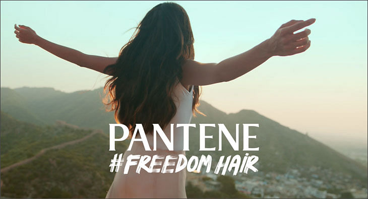Pantene Freedon Hair?blur=25