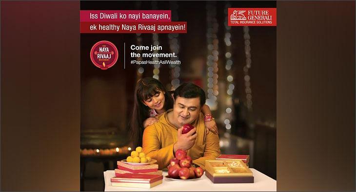 Future Generali Diwali campaign?blur=25