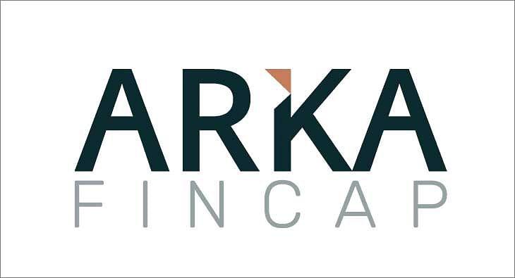 Arka Fincap?blur=25