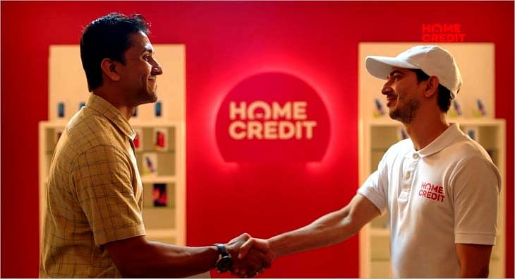 Home credit?blur=25
