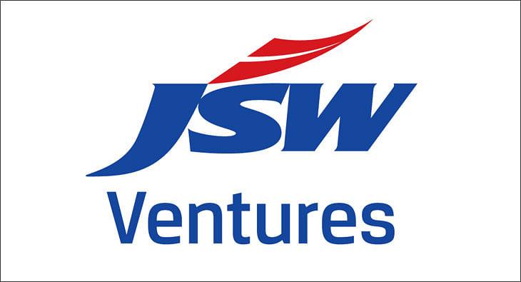JSW?blur=25
