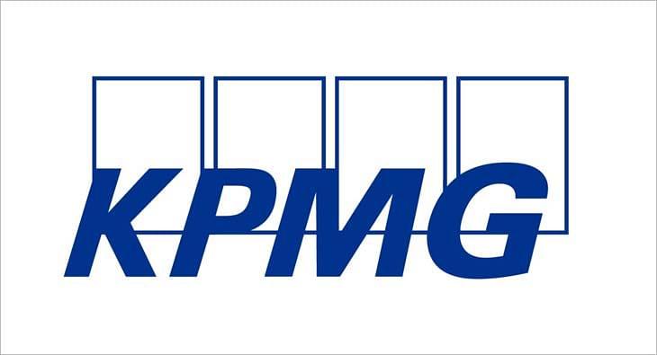 KPMG?blur=25