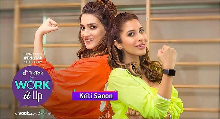 Work It Up with Kriti Sanon?blur=25