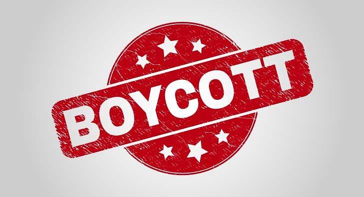 Boycott?blur=25