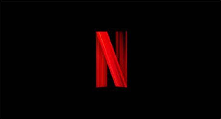 Netflix?blur=25