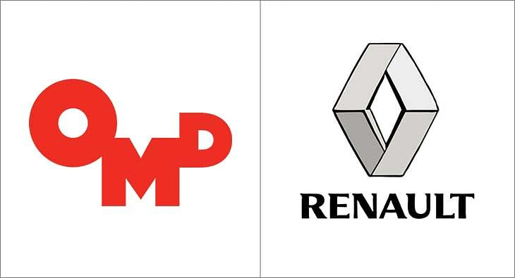OMD and Renault?blur=25