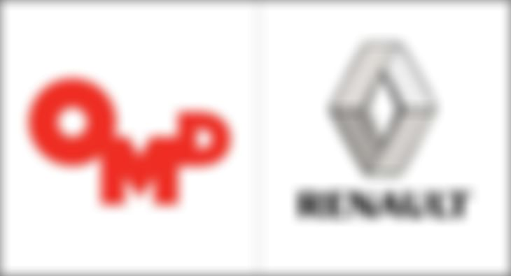 OMD and Renault