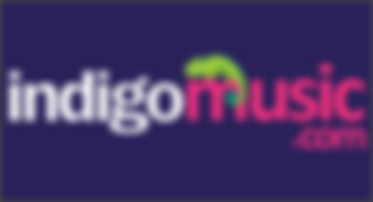 IndigoMusic