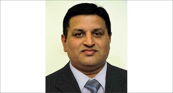 Suresh Rangarajan?blur=25