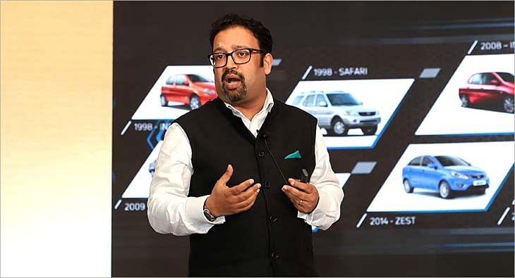 Pratap Bose Tata Motors?blur=25