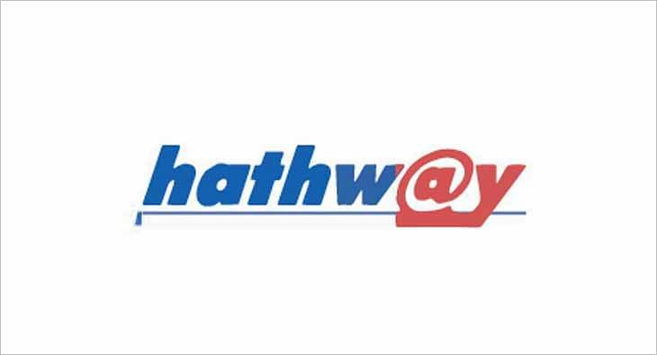 Hathway?blur=25