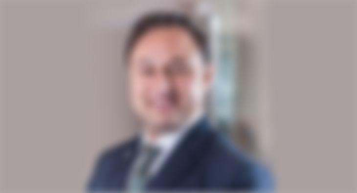Rajiv Chibber