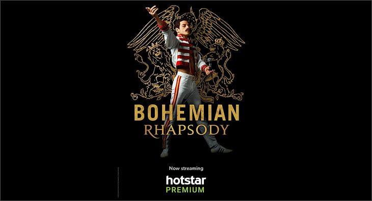 Hotstar Premium?blur=25