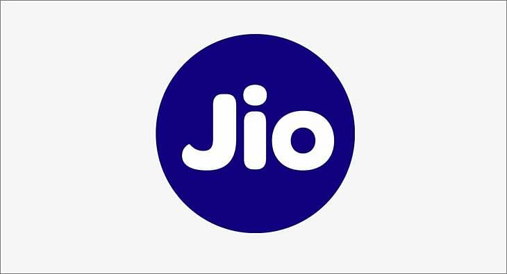 Reliance Jio?blur=25