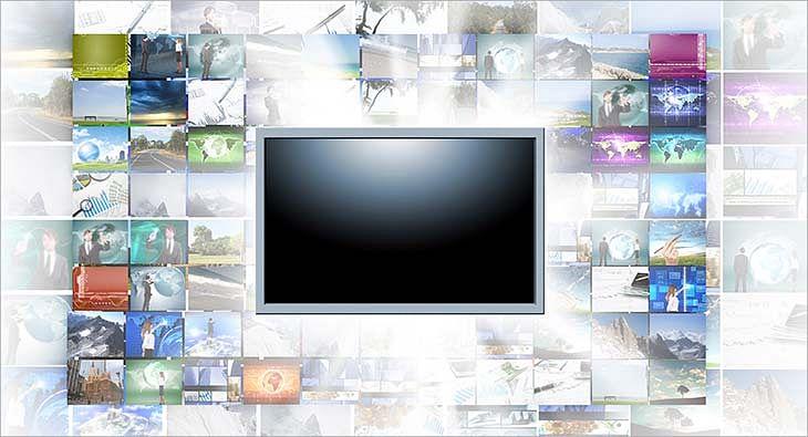 TVChannels?blur=25