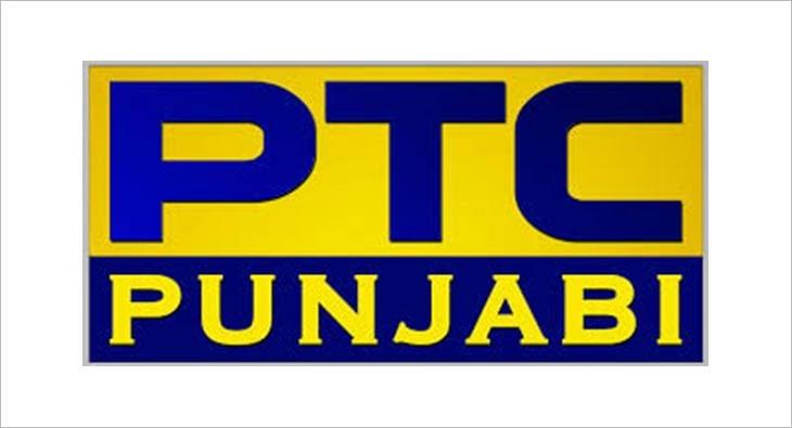PTC?blur=25