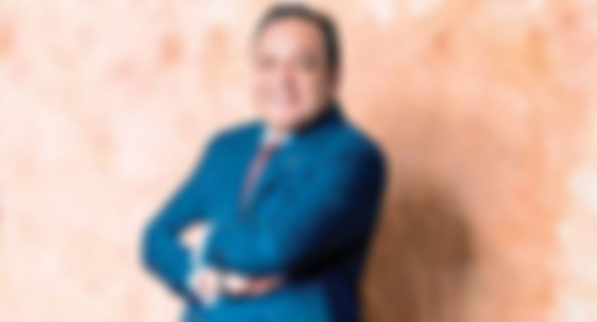 Punit Goenka, Managing Director & CEO, ZEE Ltd