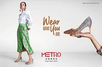 Metro Shoes?blur=25