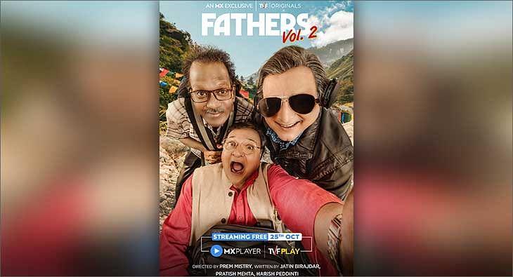 Fathers?blur=25