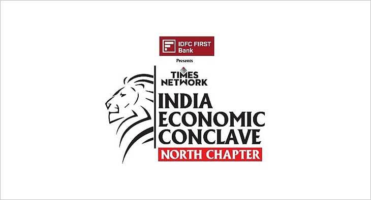 IndiaConclave?blur=25