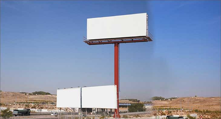White billboard?blur=25