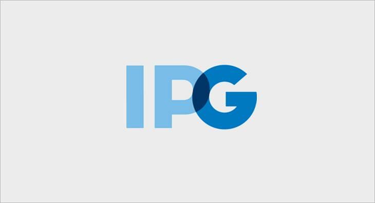 IPG?blur=25