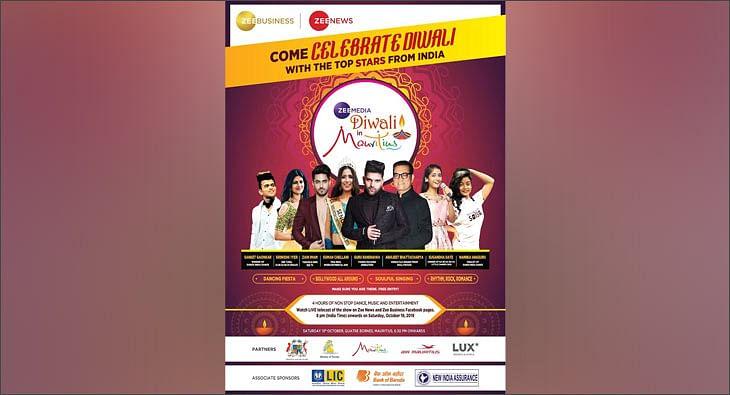 Zee Media Diwali Festival?blur=25
