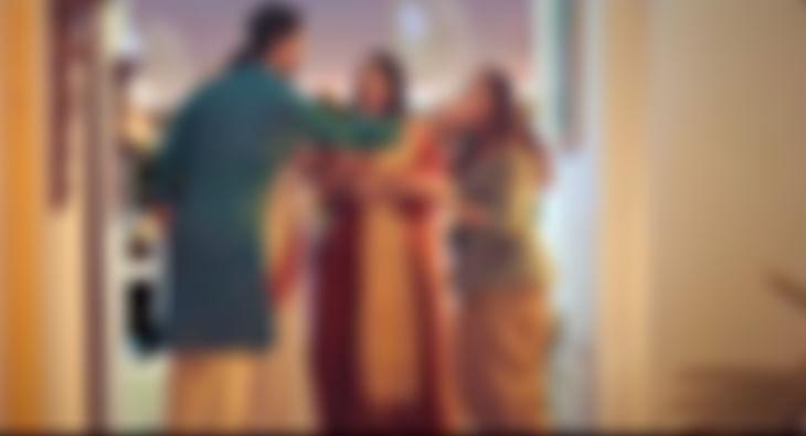 Reliance Diital Diwali ad