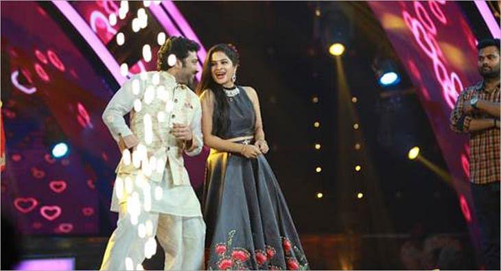 Zee elugu Kutumbam Awards Diwali?blur=25