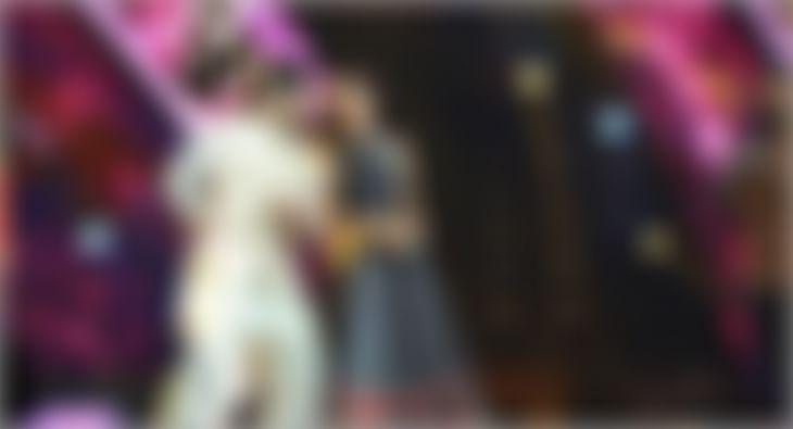 Zee elugu Kutumbam Awards Diwali